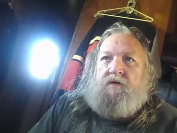 Chaturbate normanzz4real1234 public webcam video
