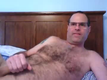 Chaturbate 8inoffuntime chaturbate webcam show