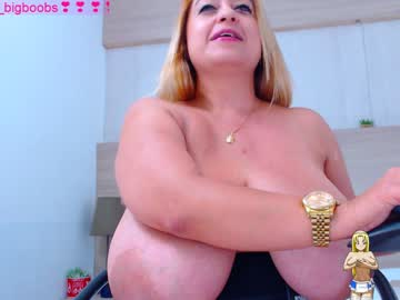 Chaturbate cleopatra_bigboobs show with cum from Chaturbate.com
