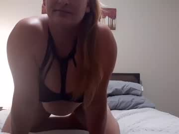 Chaturbate lexyfoxx24 private show video from Chaturbate.com