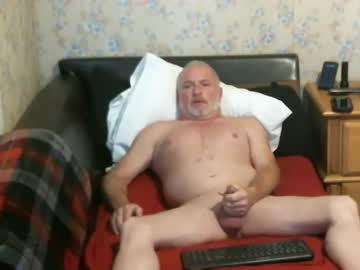 Chaturbate mrtongue1969