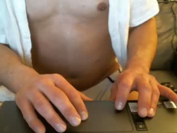 Chaturbate willy__d record video with dildo from Chaturbate