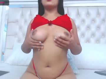 Chaturbate freya22_ private XXX video from Chaturbate