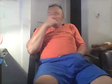 Chaturbate spring2018 blowjob show from Chaturbate.com