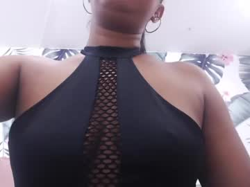 Chaturbate aliicee_sweet record public show video from Chaturbate