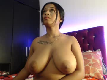 Chaturbate hornyholly45 public webcam video from Chaturbate.com