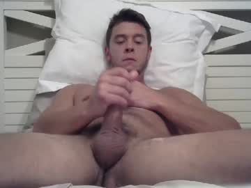 Chaturbate jts116 record webcam show
