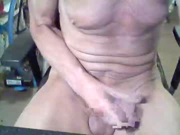 Chaturbate oldhorny64 record public webcam from Chaturbate