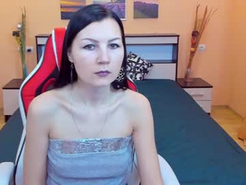 Chaturbate stella__diamond record webcam show from Chaturbate.com