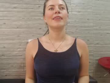 Chaturbate hillary_myers chaturbate toying record