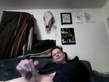 Chaturbate ufeelingit video with toys