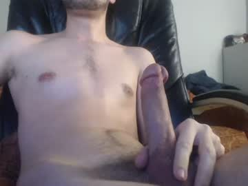 Chaturbate vailedlance record private show