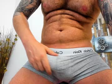 Chaturbate arongrant private sex show from Chaturbate