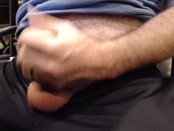 Chaturbate neighbordick record blowjob video from Chaturbate.com