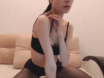 Chaturbate neverthelessers record video from Chaturbate