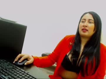 Chaturbate kamilafivet record cam video from Chaturbate
