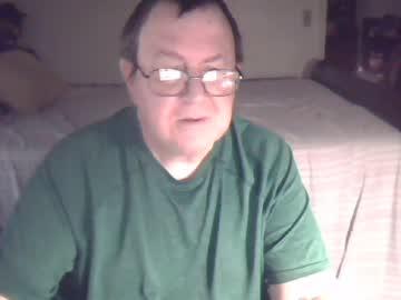 Chaturbate wake58 record private webcam