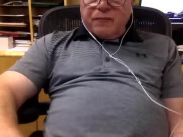 Chaturbate dave0802 record private webcam from Chaturbate