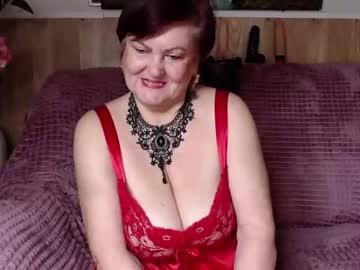 Chaturbate honestysummers public show video