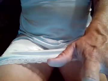 Chaturbate jsmith3465 record premium show video from Chaturbate