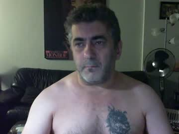 Chaturbate olivercalgary nude record