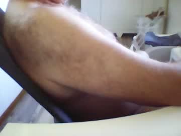 Chaturbate blueeyes1116 video