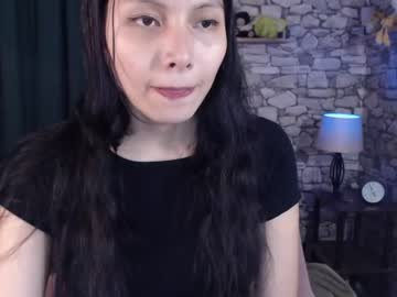 Chaturbate denise_lawrence record show with toys from Chaturbate.com