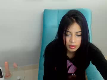 Chaturbate athenakross_ record private show video from Chaturbate
