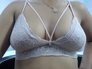 Chaturbate channel_mua chaturbate nude record