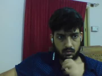 Chaturbate coolboy195 private show from Chaturbate