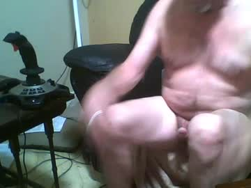 Chaturbate rockkeyracoon show with cum from Chaturbate.com