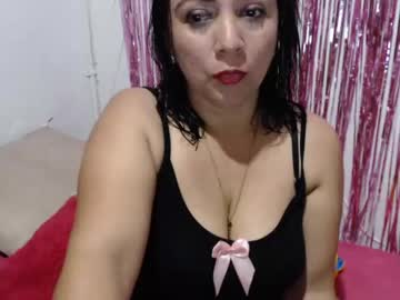 Chaturbate stefany_crazy chaturbate private XXX video