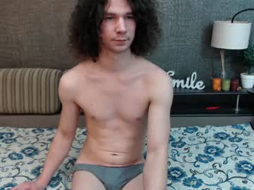 Chaturbate williams_wills