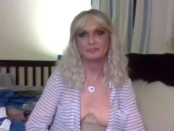 Chaturbate aprilbadgirl52 record show with cum from Chaturbate