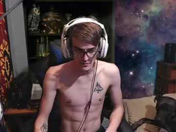 Chaturbate jacethesage record private XXX video from Chaturbate