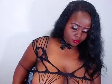 Chaturbate irisbrown private webcam