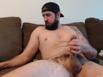 Chaturbate pirateboy269 record show with toys from Chaturbate