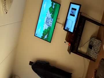 Chaturbate dude1989755 chaturbate public webcam video