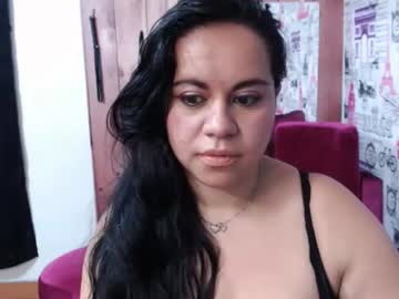 Chaturbate sweethanaa show with toys from Chaturbate.com