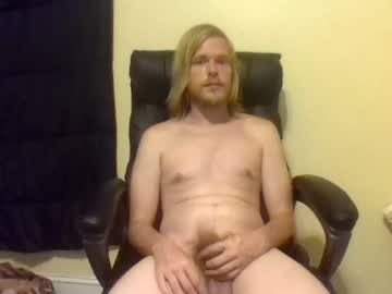 Chaturbate bigdickd991 webcam