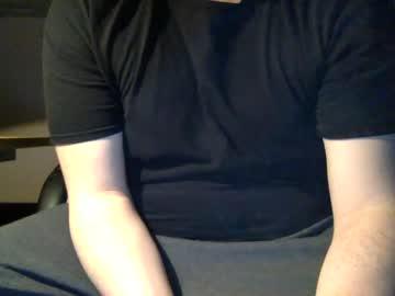 Chaturbate submissive_fuck_boy chaturbate cum