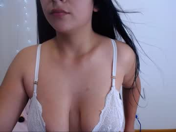 Chaturbate ayelen_space record private webcam from Chaturbate