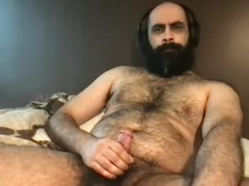 Chaturbate dedodida22 show with toys