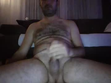 Chaturbate longalet record public show from Chaturbate