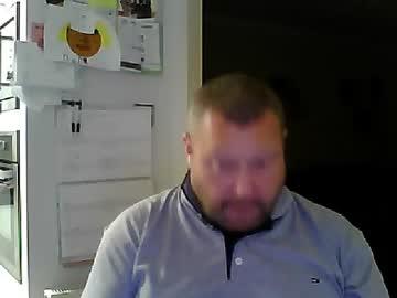 Chaturbate nesuk chaturbate public webcam