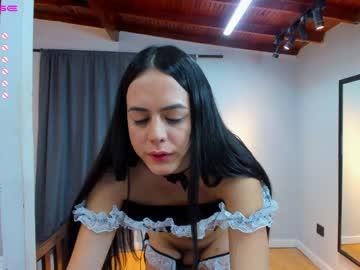 Chaturbate fantasydollx webcam show from Chaturbate