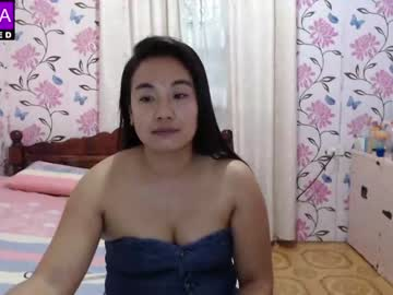 Chaturbate lovelyquey record show with toys from Chaturbate.com