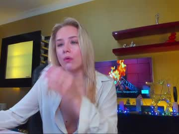 Chaturbate marshamays public show video from Chaturbate.com