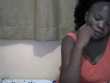 Chaturbate lovely_ciana record public show video from Chaturbate