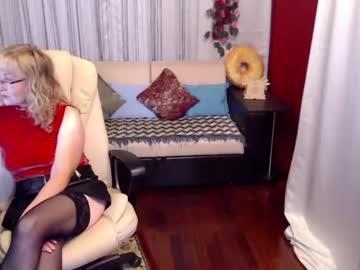 Chaturbate maturebigholes webcam show from Chaturbate.com